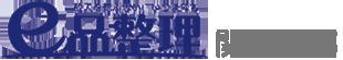 大阪の遺品・生前整理、不用品回収、高価買取【城東区・都島区・旭区・鶴見区・北区・大阪全域】e品整理・関西本部