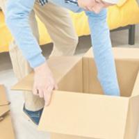形見分けの配送・ミニ引越しを、低価格・高品質で心を込めたサービズを致します。